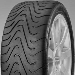 PIRELLI 295/30 R 19 XL PZE C.R.AM8 DOT ZR (100 Y) RIGHT DOT0015
