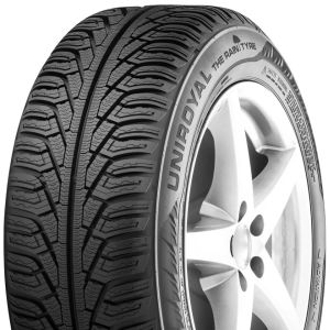 UNIROYAL 245/45 R 18 XL MS PLUS 77 100 V FR