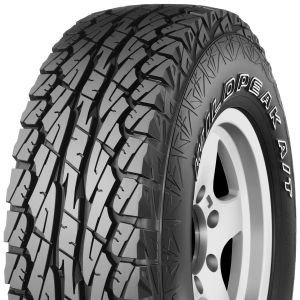 FALKEN 265/70 TR 15 WP/AT01 112 T M+S