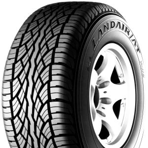 FALKEN 265/70 HR 16 LA/AT T-110 112 H M+S #