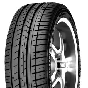 MICHELIN 225/50 R 17 XL SPORT 3 ZR 98 Y #
