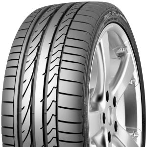 BRIDGESTONE 245/40 ZR 19 Y RE050A RFT. 94 Y RUN-FLAT #