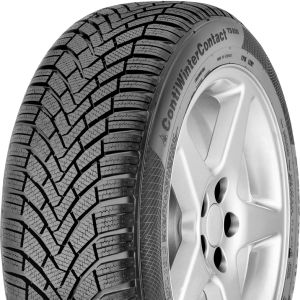 CONTINENTAL 225/50 R 17 XL TS850 CS 98 H FR CONTI SEAL #