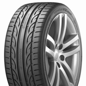 HANKOOK 225/45 R 17 XL K120 ZR 94 Y