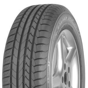 GOODYEAR 245/45 R 18 XL EFFICIENTGR. AO 100 Y MFS