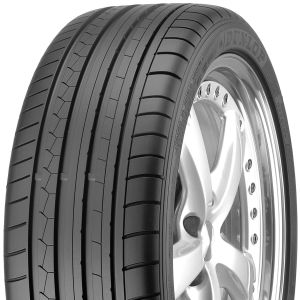 DUNLOP 325/30 R 21 XL SP. MAXX GT ROF 108 Y MFS * AND.DESIGN