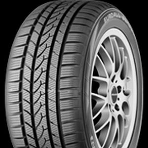 FALKEN 165/60 R 14 XL AS200 79 T M+S