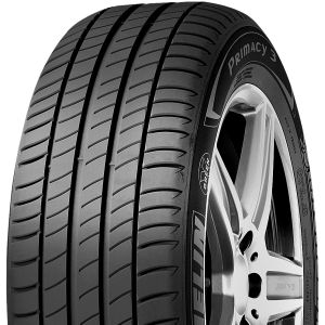 MICHELIN 205/45 R 17 XL PRIMACY 3 ZP 88 W FSL RUN-FLAT