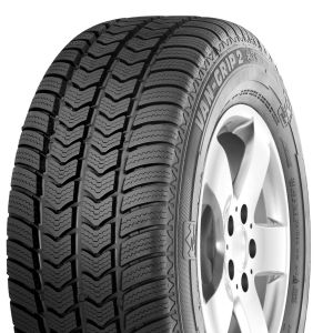 SEMPERIT 215/75 R 16 C VAN-GRIP 2 113/111 R