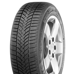 SEMPERIT 235/40 R 18 XL SPEED GRIP 3 95 V FR