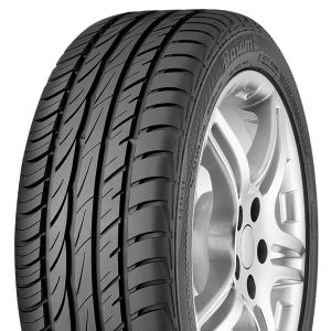 BARUM 245/35 R 20 XL BRAVURIS 2 ZR 95 Y FR