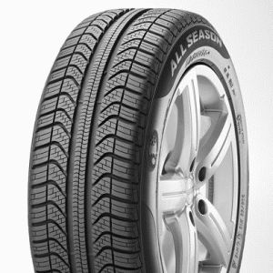 PIRELLI 215/55 R 17 XL CINT.ALL SEASON 98 W (M+S) #