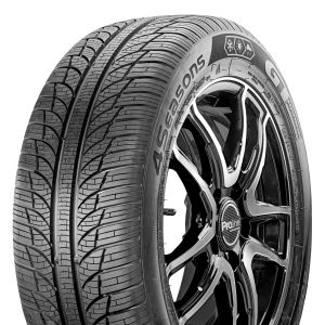 GT RADIAL 175/65 TR 15 4SEASONS 84 T