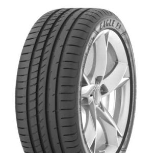 GOODYEAR 245/30 R 20 XL EAGLE F1 ASYM.2 90 Y