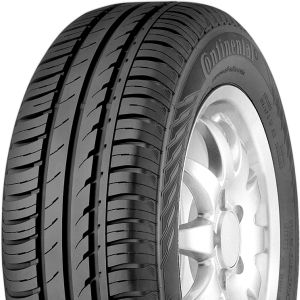 CONTINENTAL 165/70 TR 14 ECOCONTACT 3 81 T