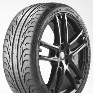 PIRELLI 255/30 R 20 XL PZ.CORSA AS.2 ZR (92 Y) (L)