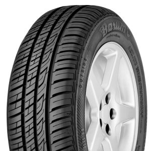 BARUM 225/60 R 18 XL BRILLANT.2 SUV 104 H FR