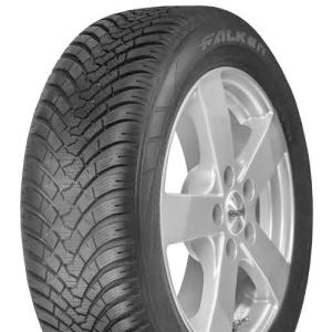 FALKEN 225/70 HR 16 EUROW.HS01 SUV 103 H