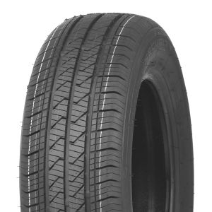 SECURITY 155/70 R 13 AW414 79 N (M+S)