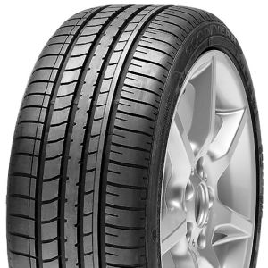 GOODYEAR 205/50 WR 17 E.NCT5 ASY ROF 89 W *