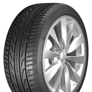 SEMPERIT 245/40 R 19 XL SPEED-LIFE 2 98 Y FR