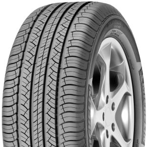 MICHELIN 235/60 R 18 XL LAT.TOUR HP JLR 107 V