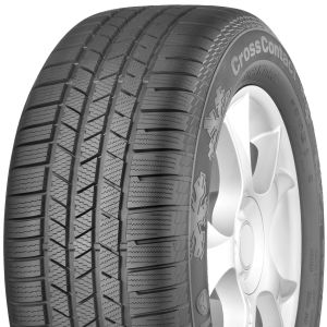 CONTINENTAL 275/40 R 22 XL CROSSCON.WINTER 108 V FR