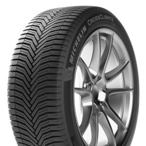 MICHELIN 195/60 R 15 XL CROSSCLIMATE + 92 V