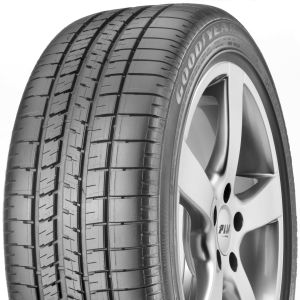 GOODYEAR 245/45 ZR 20 Y EAGLE F1 SC 99 Y SUPERCAR
