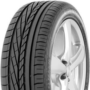 GOODYEAR 225/45 YR 17 EXCELLENCE ROF 91 Y MO EXTENDED MFS