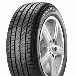 PIRELLI 225/45 R 17 XL P7 ALL SEAS.AO 94 V (M+S)