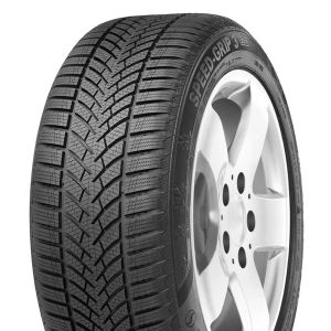 SEMPERIT 235/55 R 17 XL SPEEDGRIP 3 SUV 103 V FR