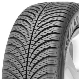 GOODYEAR 175/65 TR 14 VECTOR 4S G2 82 T M+S