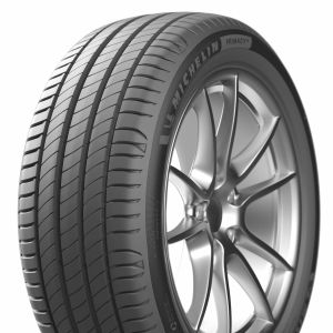MICHELIN 215/55 VR 16 PRIMACY 4 93 V FSL