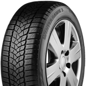 FIRESTONE 225/45 R 17 XL WINTERH. 3 94 V