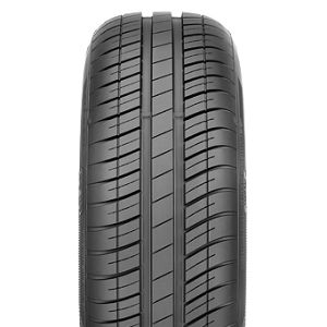 GOODYEAR 175/70 TR 13 EFFICIENTGR.COM 82 T Compact #