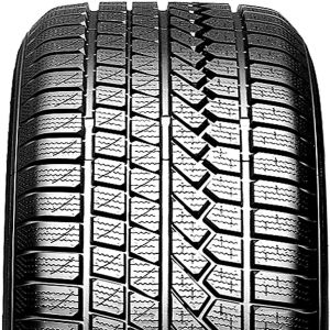 TOYO 225/75 TR 16 OPEN COUNTRY WT 104 T (M+S)