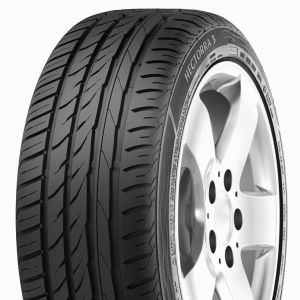 MATADOR 255/50 R 19 XL MP47 SUV 107 Y FR