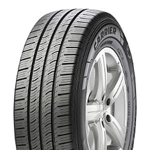 PIRELLI 195/70 R 15 C CARRIER ALL SE. 104/102 R (97T) ALLSEASON