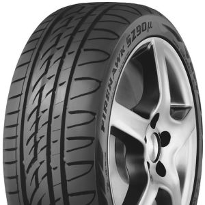 FIRESTONE 205/40 R 17 XL SZ90µ 84 W