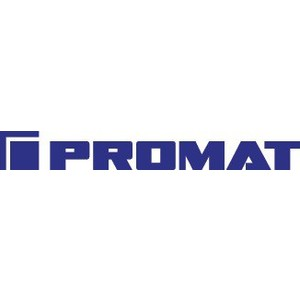 Promat Bohrstange A0608H-SCLCR 06