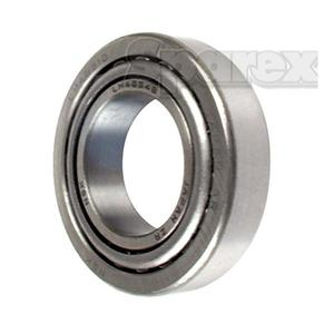 Lager Timken LM45449/45410