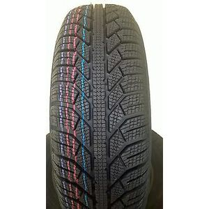 Winterreifen 155/70 R13 75T Semperit Mastergrip-2